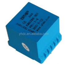 IGBT Pulse transformer 2500V high frequency transformer