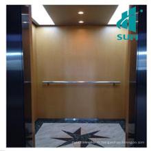 Ascenseur de lit d'hôpital avec fonctions standard Sum-Elevator