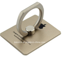 Titular do telefone, suporte de telefone de metal