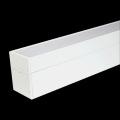 pendant profile led linear light market