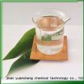 Dispersant textile de gluconate de sodium vieillissant