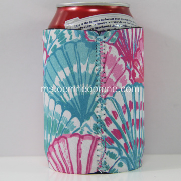 Promosi Borong Neoprena Stubby Can Holders