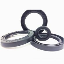 Óleo de Óleo de Retentor do virabrequim nacional Óleo de Peças Do Motor Rotativo Selos de Eixo Rotativo TC Rubber Oil Seals