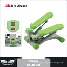 Mini Exercise Equipment Stepper Motor for Sale (ES-012B)