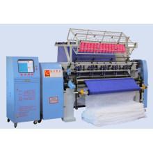 Computeried производства одеяло машина (YXS-94-3Б)