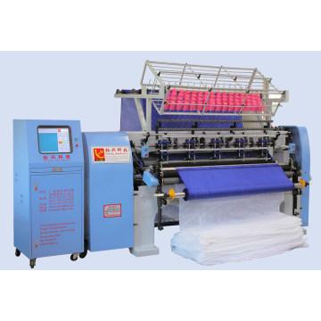 Computeried Quilt Production Machine (YXS-94-3B)