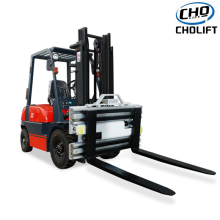 Customized for China 4 Wheels Electric Forklift,Stacker Forklift,Diesel Forklift Supplier Forklift attachment Fork Clamp subassembly ClassII export to Western Sahara Suppliers