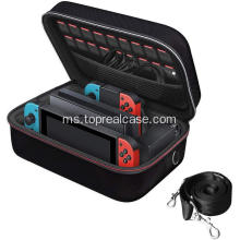 Nintendo Switch Bag Storage Portable