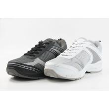 Мужская спортивная обувь новый стиль комфорта спортивная обувь кроссовки СНС-01012