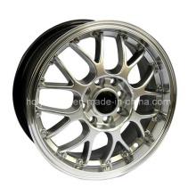 BBS Wheel Rim/ Car Alloy Wheel (HL519)