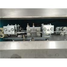 auto  Warm Spacer Bending Machine