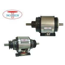 Механические электромагнитные муфты и тормоза uint с