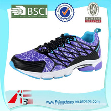 power Cross-Trainer Shoe made in china