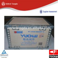 Kit de cilindro del motor Geniune yuchai para E0200-9000200B