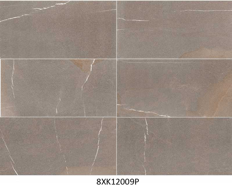 polished porcelain tile texture