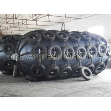 Floating Yokohama Type Pneumatic Marine Rubber Fenders, Yokohama Type Floating Pneumatic Marine Rubber Fenders