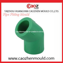PPR Pipe Fitting / Elbow Injection Plastic Mold