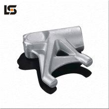 Exportação de matriz de alumínio de alta pressão de alta qualidade de alta qualidade