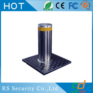Security Automatic Parking  Rising Bollards