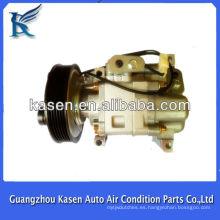 1.6L Auto compresor de aire acondicionado para MAZDA3