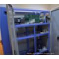 yarn tfo twisting machinery For VFY wholesaler