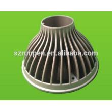 Le matériel de Precisiob de moulage mécanique sous pression a mené le radiateur