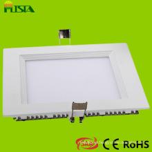 Cuadrado LED abajo luz para iluminación comercial (ST-WLS-Y06-7W)