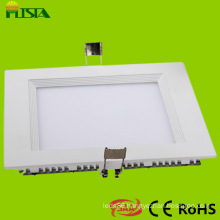 Square LED Down Light for Commercial Lighting (ST-WLS-Y06-7W)