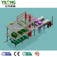 Used+Lubricant+Oil+Recycling+Machine
