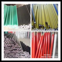 Ruban en PVC Coloré