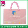 20 years experience factory onigiri paper packaging bag