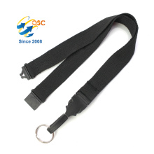 New Fashion Products For Round Woven Individual Lanyard,No Moq round woven