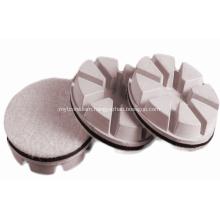 Diamond Concrete & Stone Polishing Pad