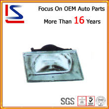 Auto Spare Parts - Headlight for Lada Vaz 2108