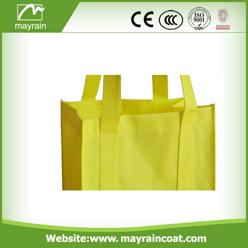 Advertising Promotion Bag