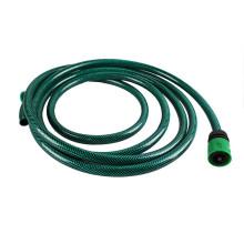 Haute pression 3mm tuyau d'eau pvc tuyau d'eau douce / pvc tuyau tuyau pvc