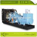 650Kva~3000Kva MTU diesel generator, open/silent/Containerized