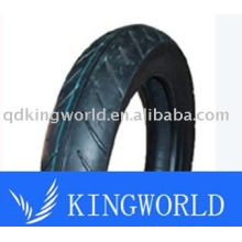 En gros de haute qualité chine scoorter pneu tubeless