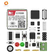 High Quality PCB PCBA Car Audio Amplifier Circuit Rigid-Flex PCB Printed Circuit Boards Bom List Purchase Service
