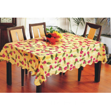 Tablecloth Weight Clip, Latest Design Printing Waterproof