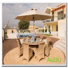 Audu Балкон Зонт / Балкон Использовать открытый зонтик