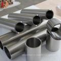 tubos de titânio de bicicleta de alta qualidade da fábrica na china