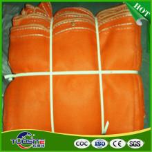 HDPE mesh orange/Blue/Green construction safety nets