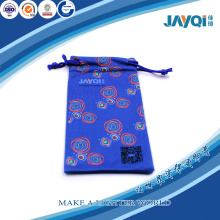 Sublimation Printing Microfibre Cell Phone Cases
