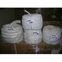 Asbestos Square Rope for Heat Insulation and Sealing Materials