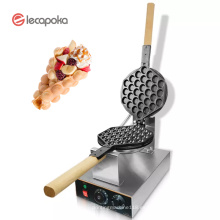 Waffle Making Machine Comercial Waffle Maker