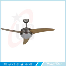 Unitedstar 48′′ Decoration Ceiling Fan (DCF-179) with CE, RoHS