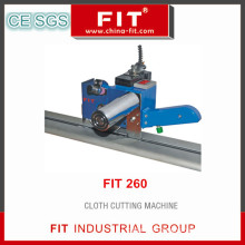 Cutting Machine (260)
