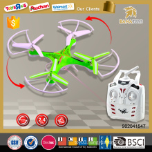 Newest upgrade quadcopter product rc quadcopter with camera