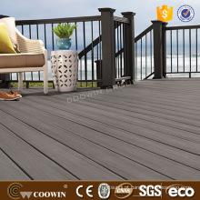 Bom preço madeira parquet composto de madeira